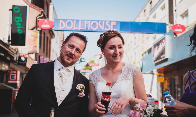 Scheib Hochzeitsfotografie Hochzeit auf dem Kiez-3371