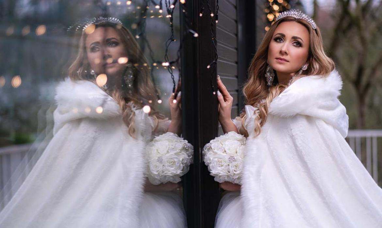 scheib-hochzeitsotografin-hamburg-winter Scheib Hochzeitsfotografie