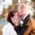 Lisa und Adrian HZ 02.12.16-0816 (2)