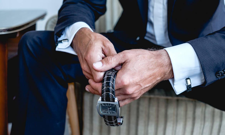 Scheib Hochzeitsfotografie Hochzeitsfotograf Lüneburg-8395