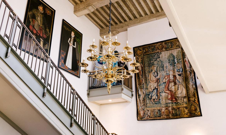 Hochzeitsfotograf Hamburg Scheib Reinbeker Schloss-7091