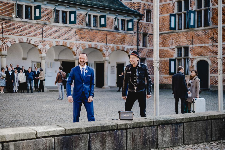 Hochzeitsfotograf Hamburg Scheib Reinbeker Schloss-7178