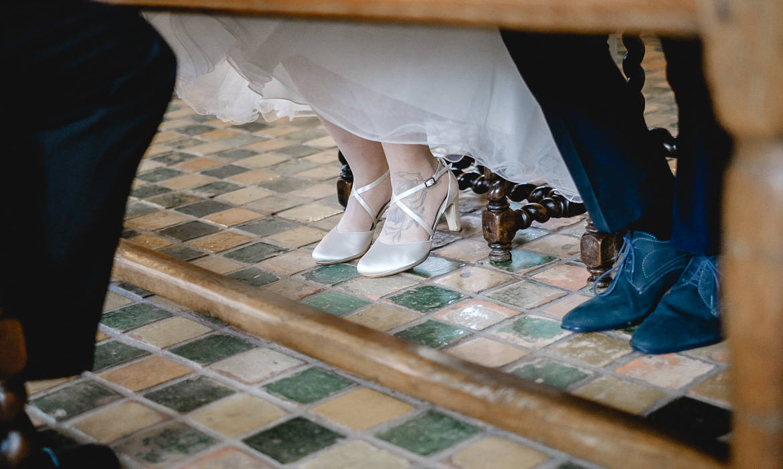 Hochzeitsfotograf Hamburg Scheib Reinbeker Schloss -7231