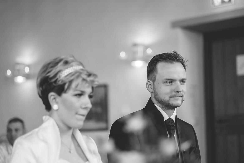 Hochzeitsfotograf Hamburg Scheib Reinbeker Schloss-7242