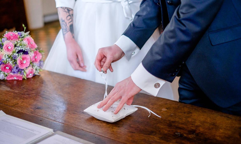 Hochzeitsfotograf Hamburg Scheib Reinbeker Schloss -7282