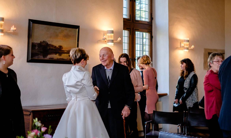 Hochzeitsfotograf Hamburg Scheib Reinbeker Schloss -7340