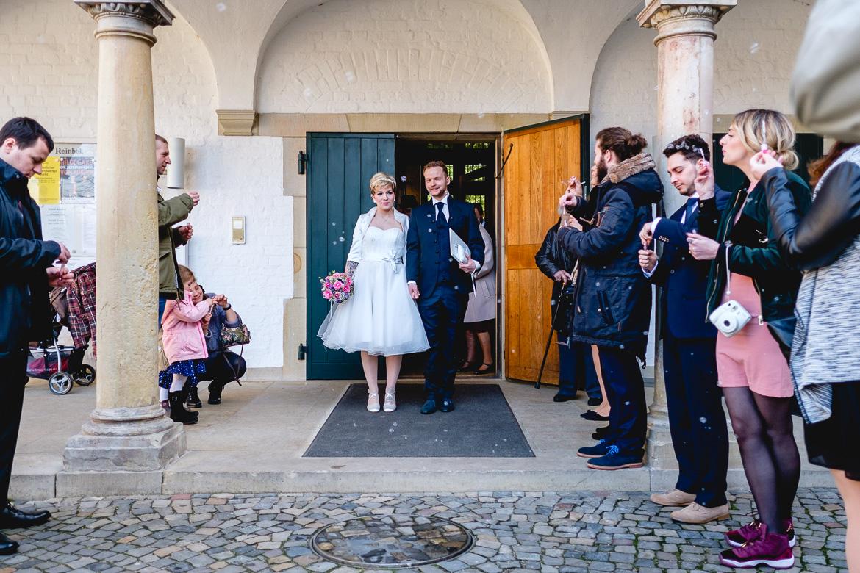 Hochzeitsfotograf Hamburg Scheib Reinbeker Schloss -7390