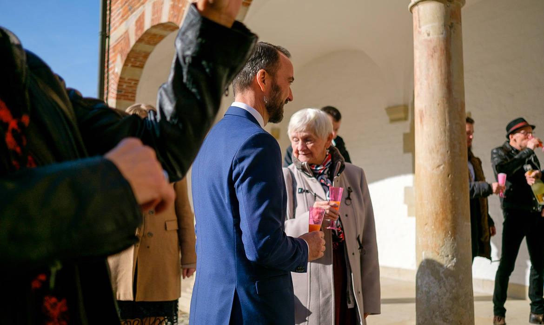 Hochzeitsfotograf Hamburg Scheib Reinbeker Schloss -7454