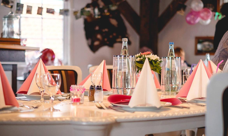 Hochzeitsfotograf Hamburg Scheib Reinbeker Schloss -7839