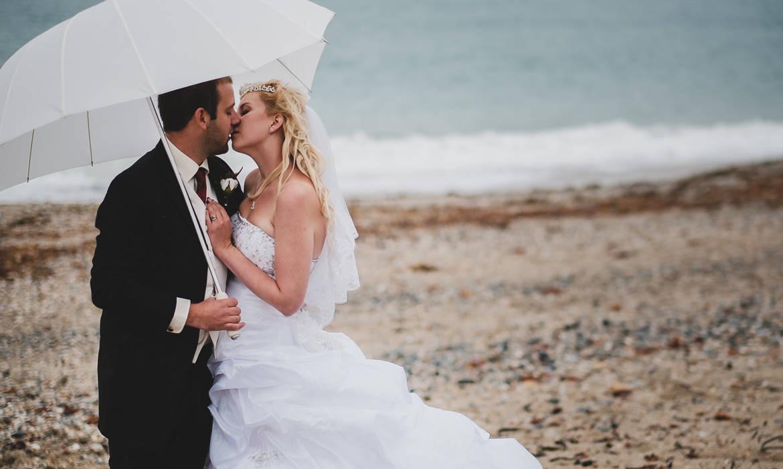 Hochzeit Cornwall -1752_mini