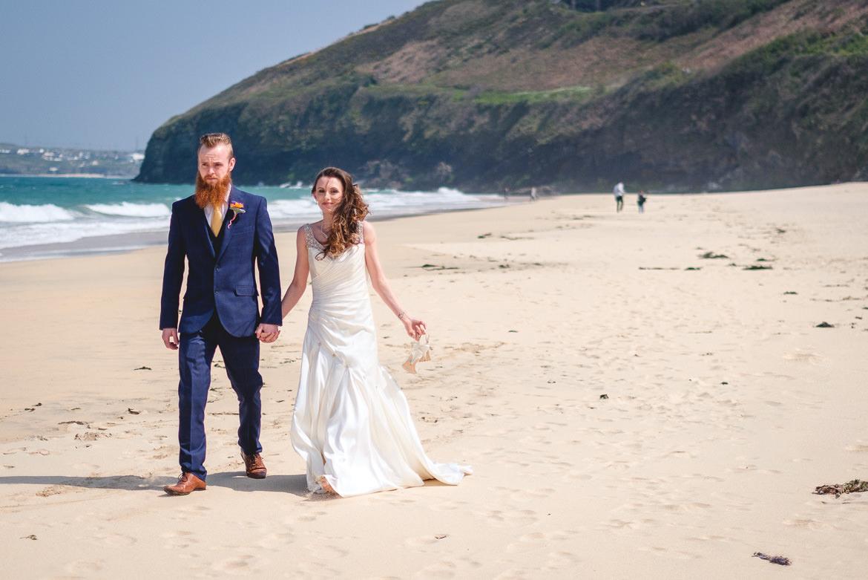Hochzeit in Cornwall Scheib Hochzeitsfotografie_mini