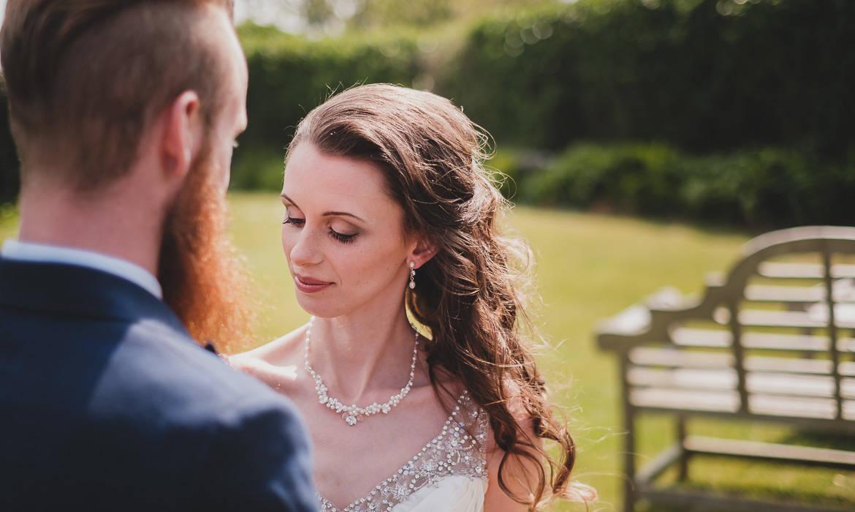 Scheib Hochzeitsfotografie Hochzeit Cornwall-0755