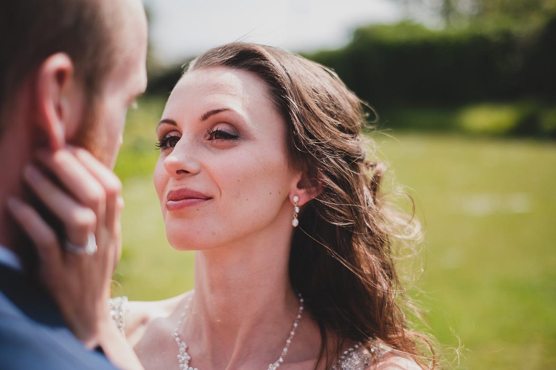 Scheib Hochzeitsfotografie Hochzeit Cornwall-0758