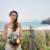 Scheib Hochzeitsfotografie Hochzeit Cornwall Bride