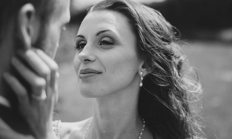 Scheib Hochzeitsfotografie Hochzeit Cornwall sw-0758