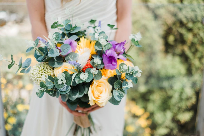 Scheib Hochzeitsfotografie Hochzeit Cornwall-1030