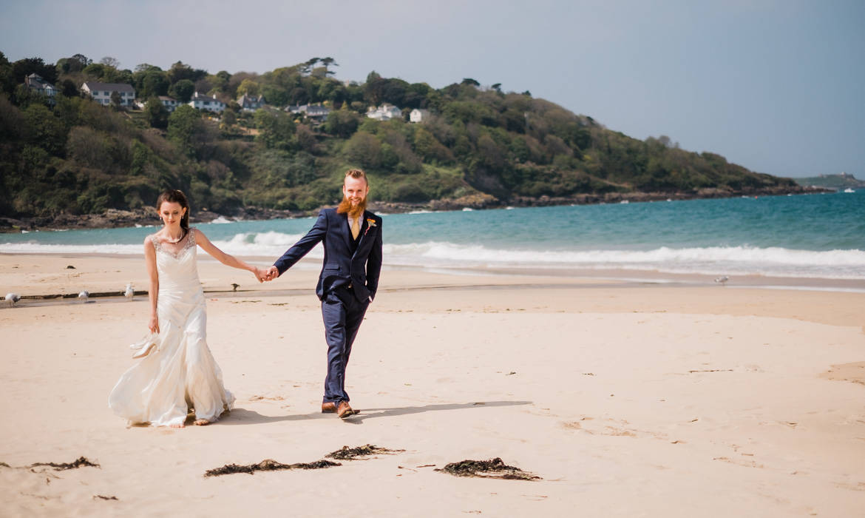 Scheib Hochzeitsfotografie Hochzeit Cornwall-1100