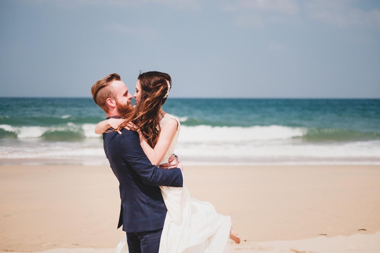 Scheib Hochzeitsfotografie Hochzeit Cornwall-1128