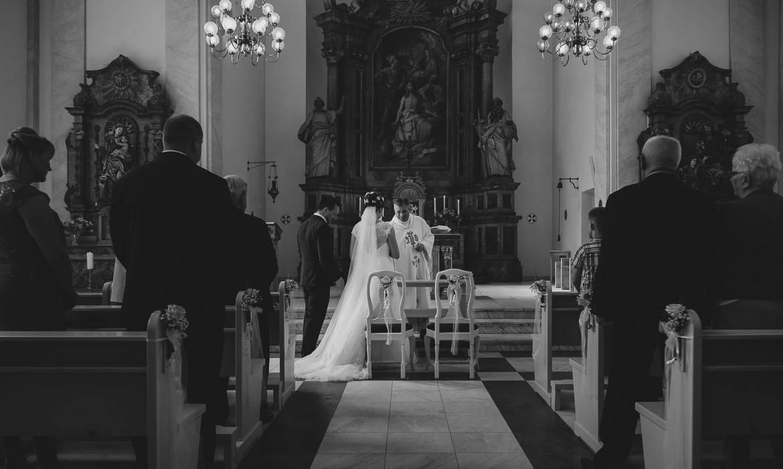 Scheib Hochzeitsfotografie Hochzeit auf dem Kiez-2984