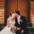 Scheib Hochzeitsfotografie Hochzeit auf dem Kiez-3519