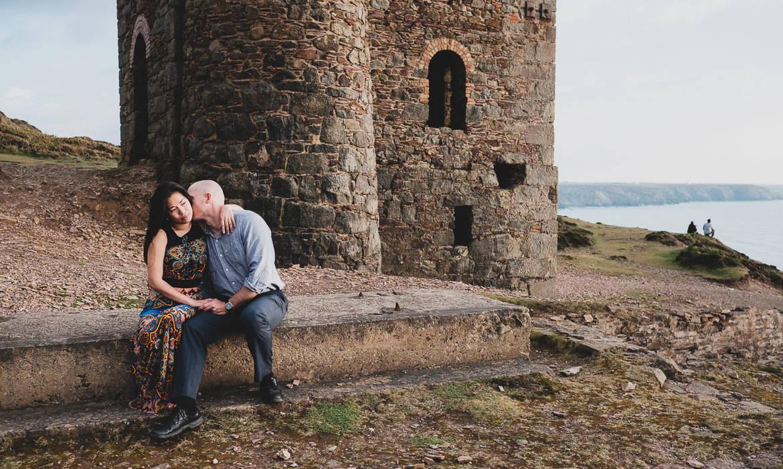 Scheib Hochzeitsfotografie Paarshooting Cornwall-9985_mini_mini