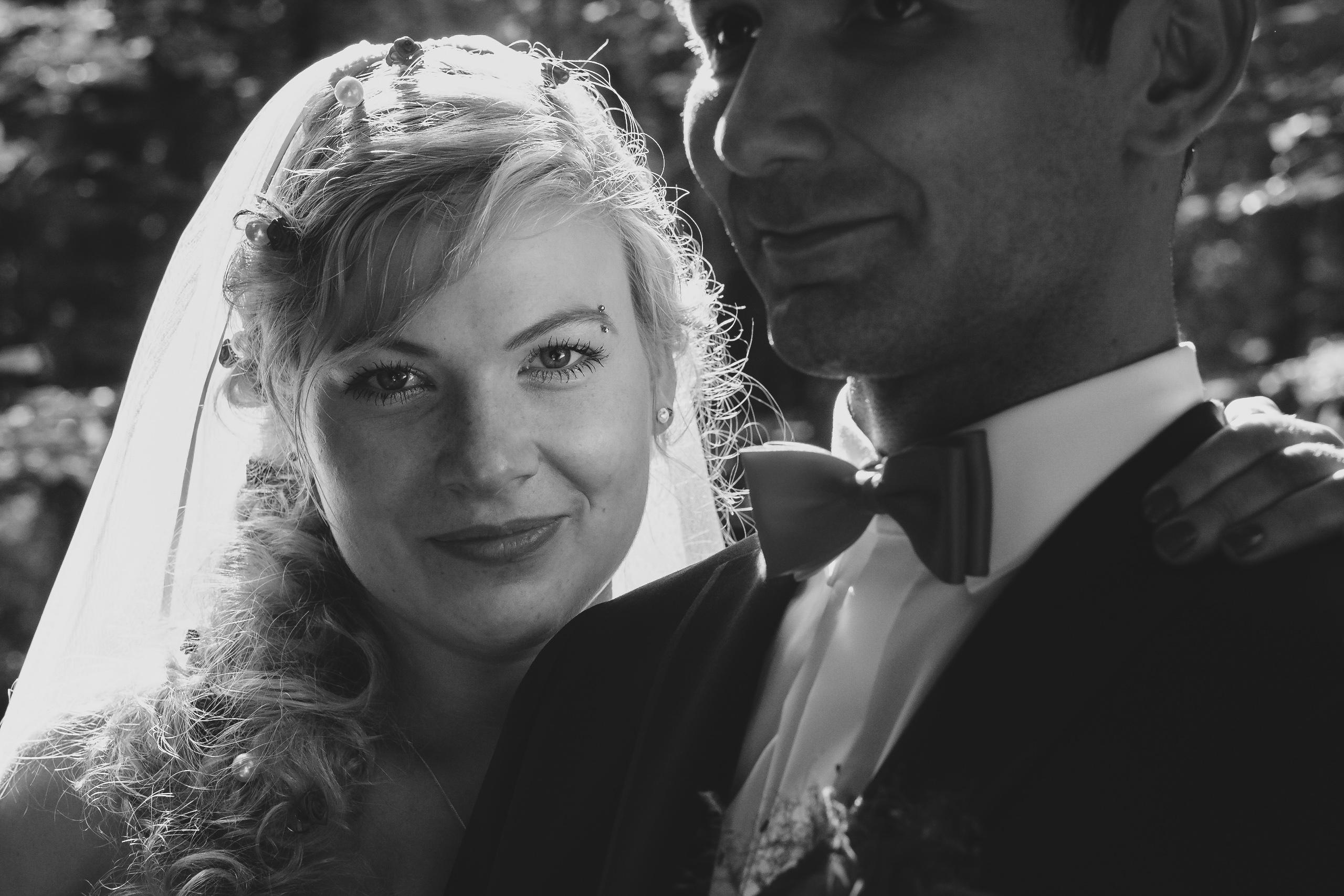 Sabrina und Dimitri HZ 07.07.17-1418