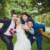Scheib Hochzeitsfotografie Hochzeit an der Alster-01