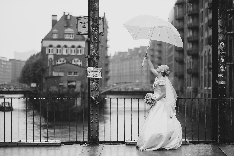 Scheib Hochzeitsfotografie Wasserschlöschen Hamburg
