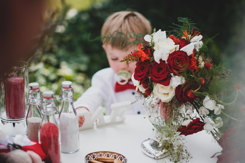 Scheib Hochzeitsfotografie Blumenstrauss-0671