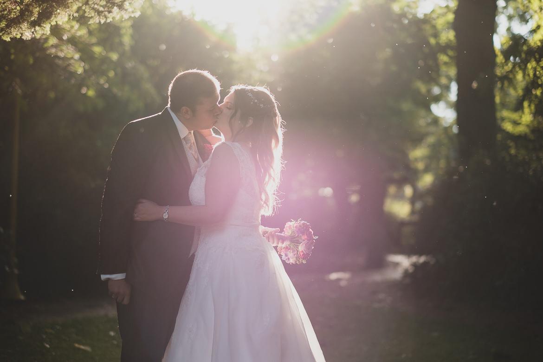 Scheib Hochzeitsfotografie Brautpaar Regenbogen-2779
