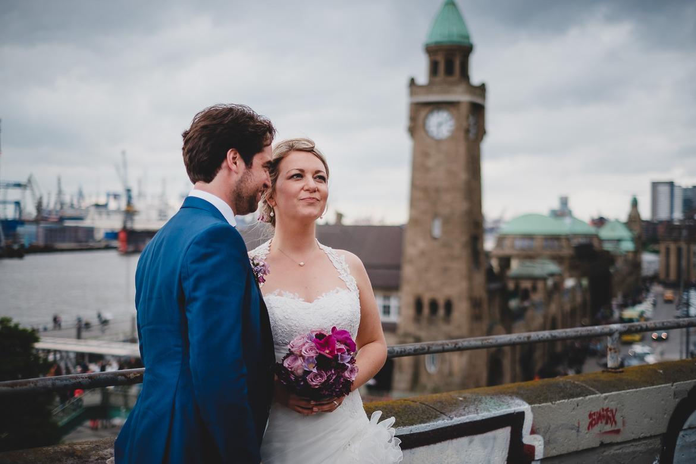 Scheib Hochzeitsfotografie Hochzeit Hamburg Alster-1096