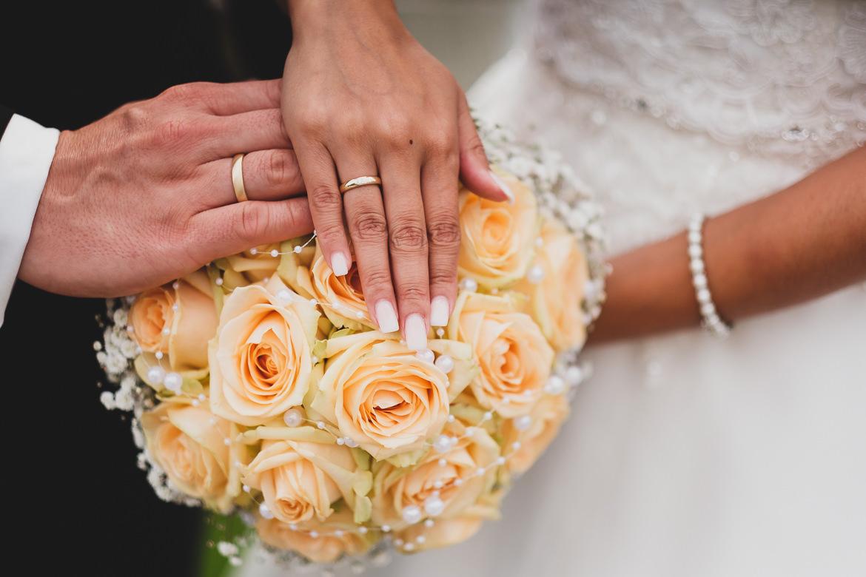 Scheib Hochzeitsfotografie Ringe-3366