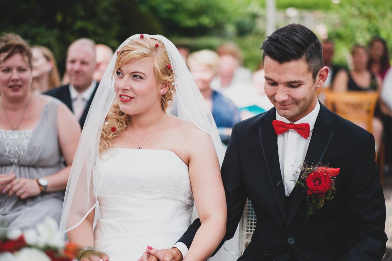 Scheib Hochzeitsfotografie freie Trauung-0636