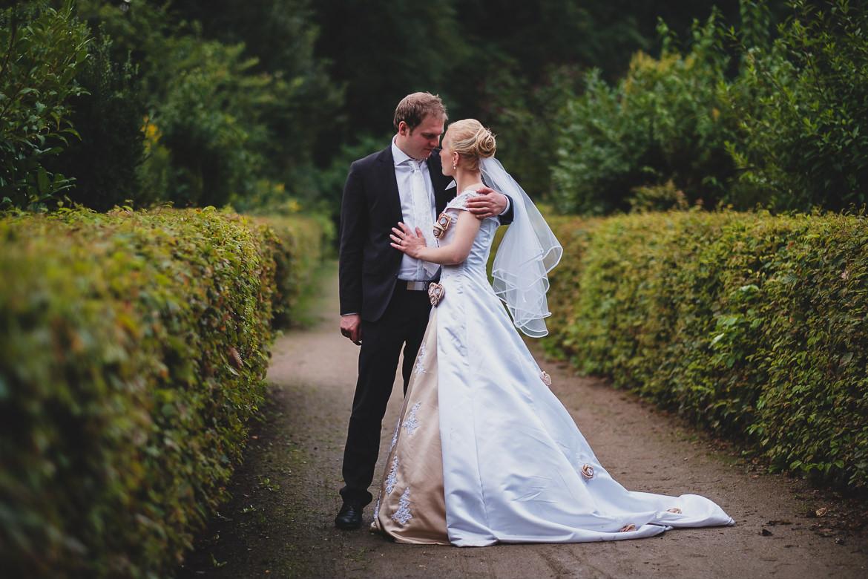 Scheib Hochzeitsfotografie Hochzeit Hamburger Speicherstadt-4778