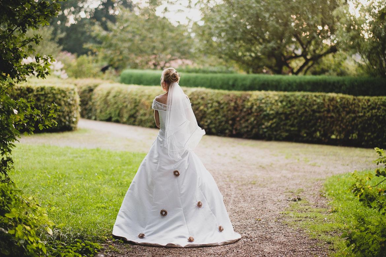 Scheib Hochzeitsfotografie Hochzeit Hamburger Speicherstadt-4906