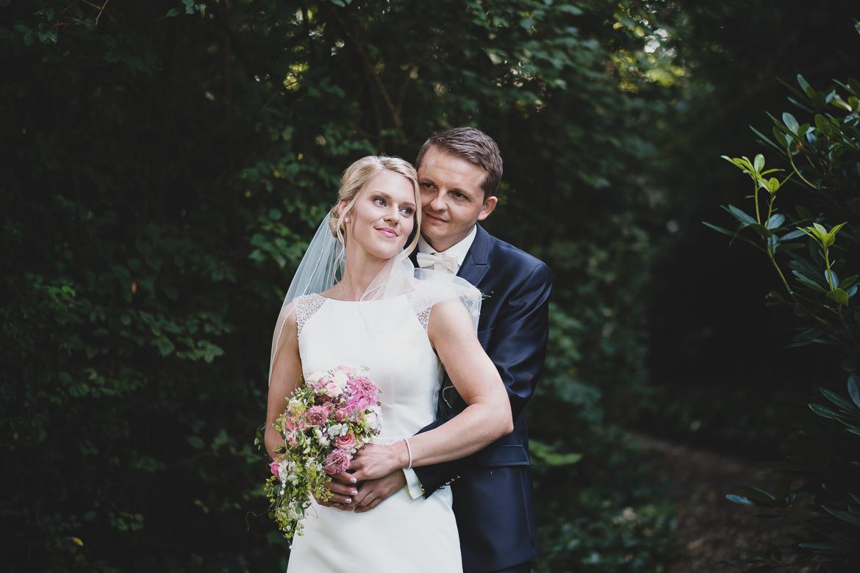 Hochzeit Bad Segeberg