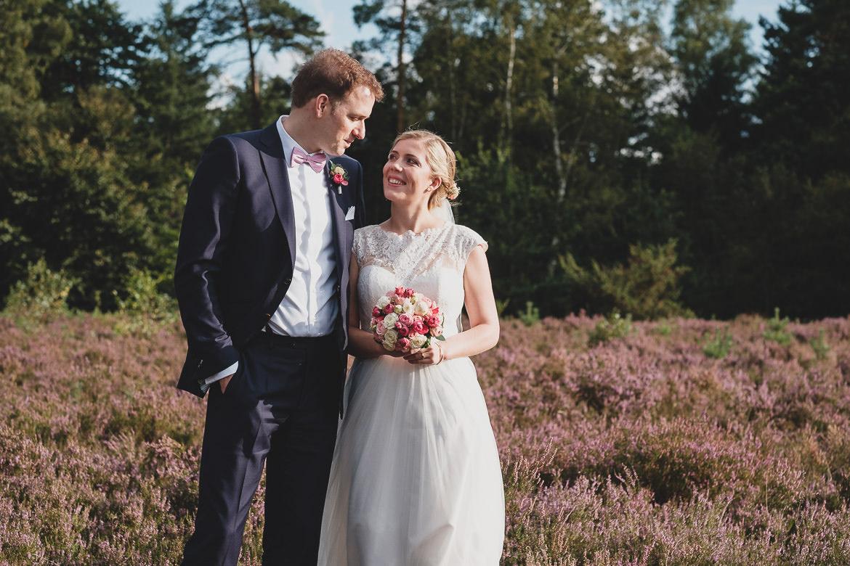 Scheib Hochzeitsfotografie Hochzeit Lüneburger Heide-33