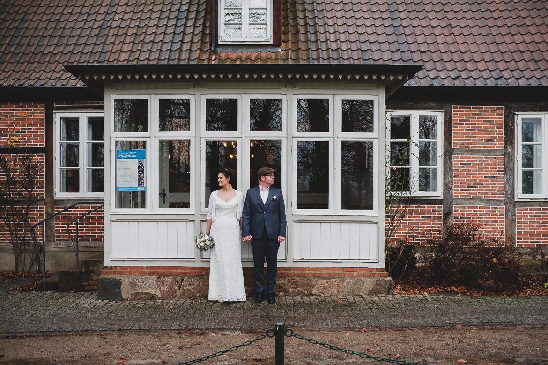 Scheib Hochzeitsfotografie Heirat im Amtsrichterhaus