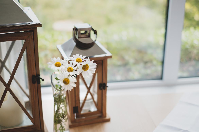 Scheib Hochzeitsfotografie Hochzeit Cornwall-0680