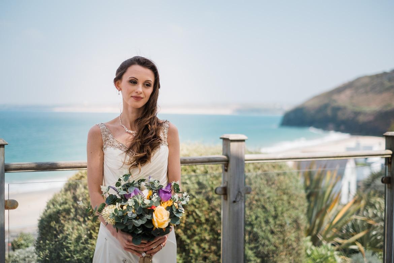 Scheib Hochzeitsfotografie Hochzeit Cornwall-1018
