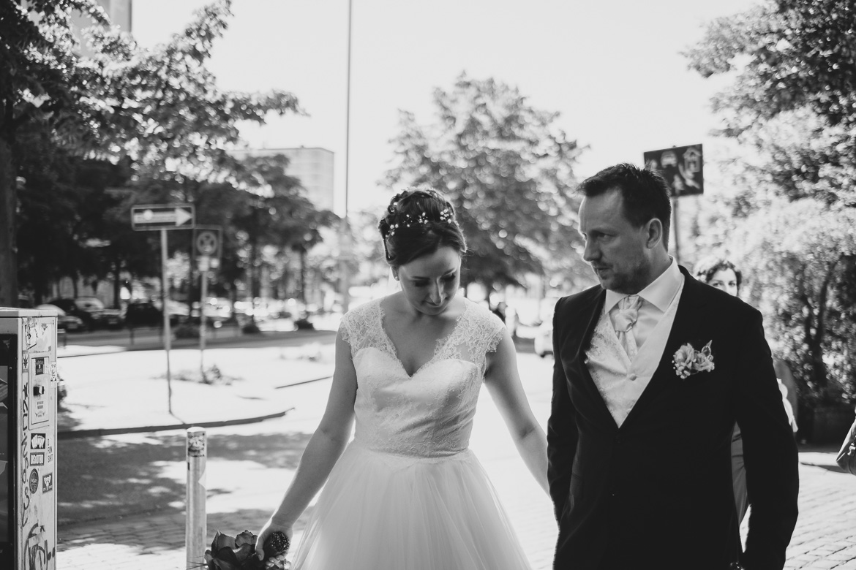 Scheib Hochzeitsfotografie Hochzeit auf dem Kiez-3424