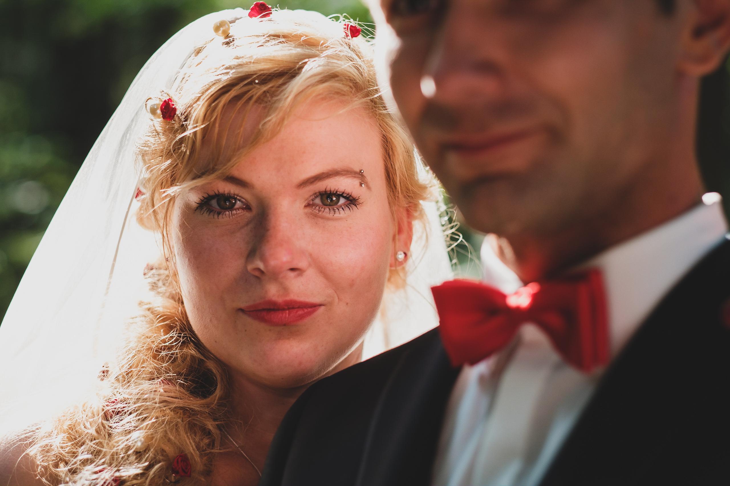 Sabrina und Dimitri HZ 07.07.17-1415