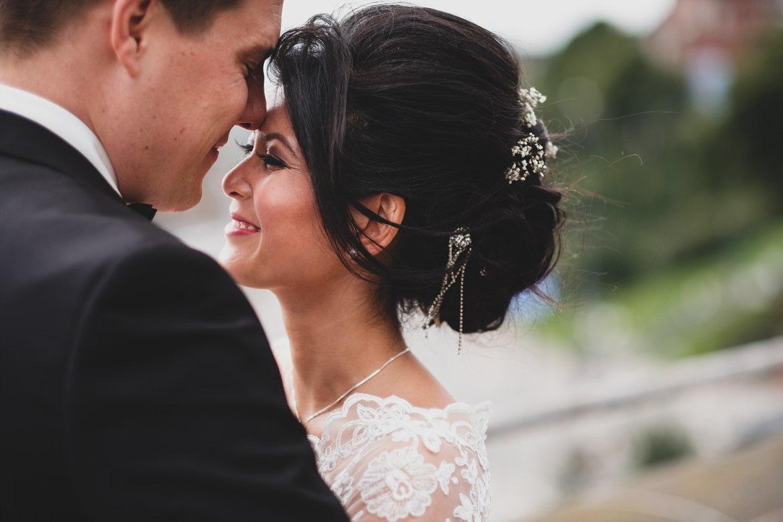 Scheib Hochzeitsfotografie Hochzeit Hafen-3359