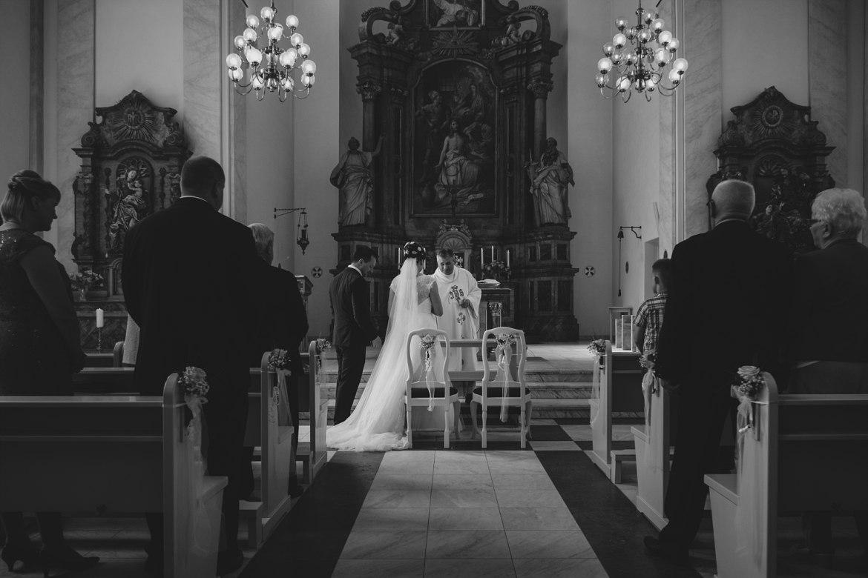 Scheib Hochzeitsfotografie Hochzeit Hamburg Kiez-2984