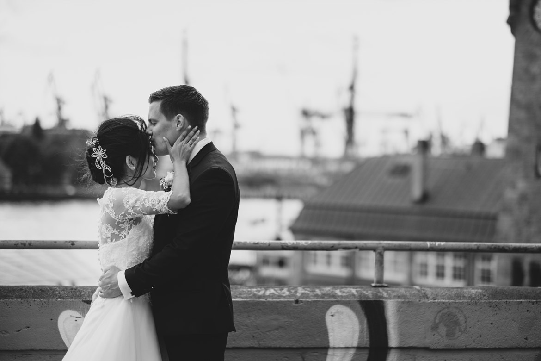 Scheib Hochzeitsfotografie Hochzeit Landungsbrücken-3344