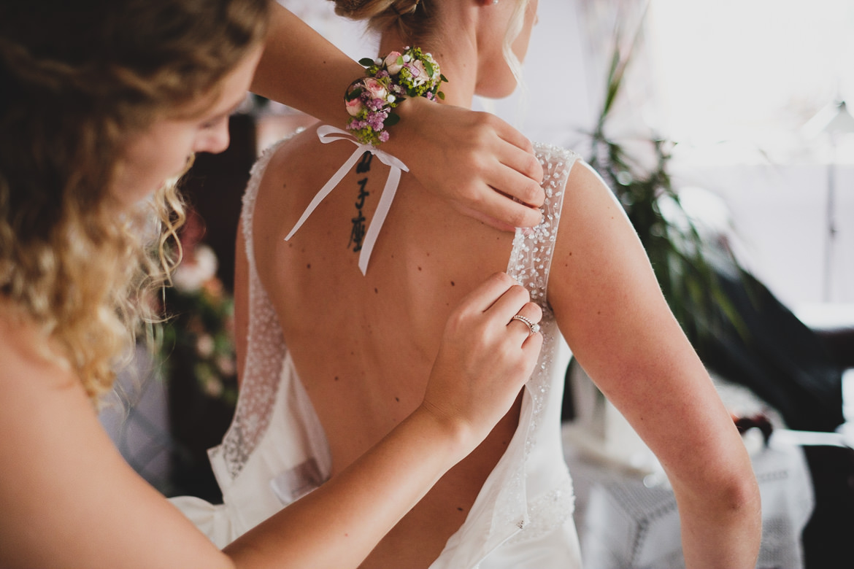 Scheib Hochzeitsfotografie Hochzeit Ihlsee-5366