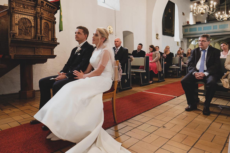 Scheib Hochzeitsfotografie Hochzeit Ihlsee-5816