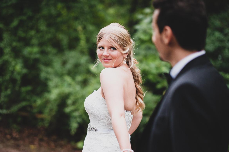 Scheib Hochzeitsfotografie Hochzeit Alsterpark-2740