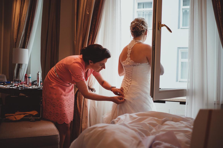Scheib Hochzeitsfotografie Hochzeit Hamburg Alster-0038