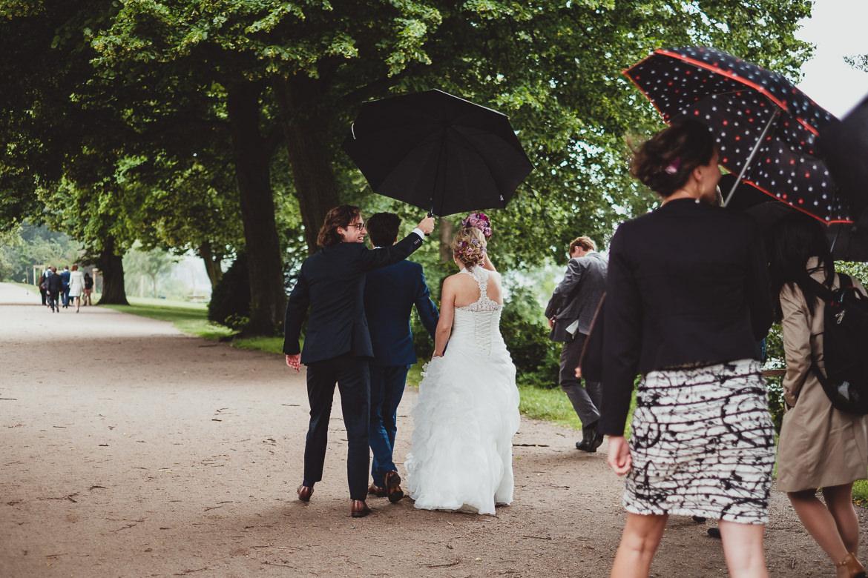 Scheib Hochzeitsfotografie Hochzeit Hamburg Alster-0719